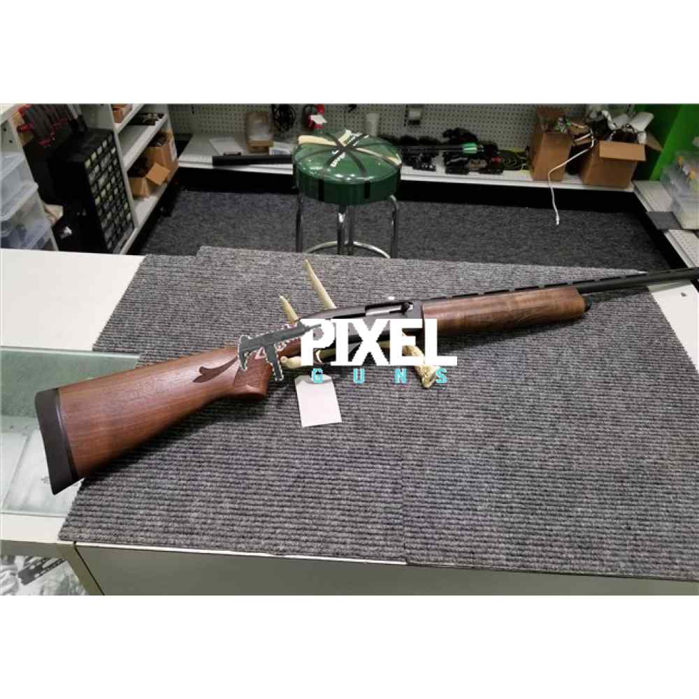 REMINGTON MODEL 11-87 SPORTSMAN FIELD 20GA 26