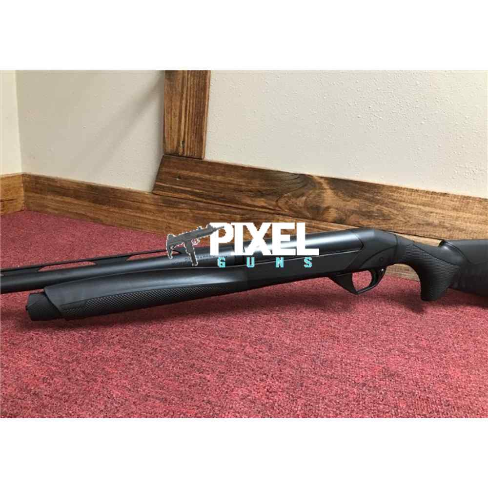 BENELLI SUPER BLACK EAGLE II 12GA 28