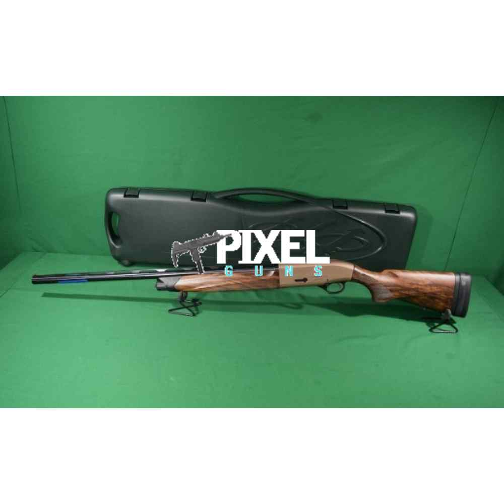 Beretta A400 Xplor 12GA Shotgun 12 GA KICK OFF KO